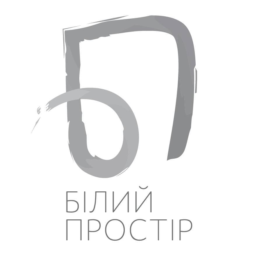 Logo_Biliy Prostiir_Neu