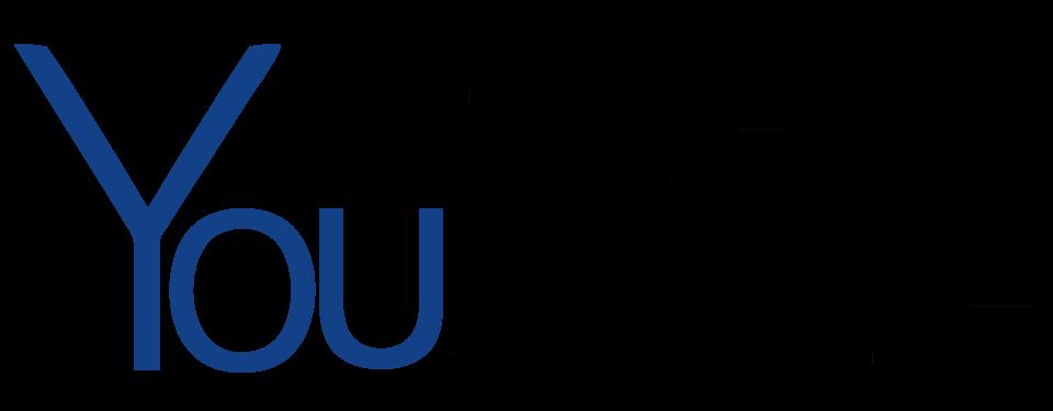 ActiveYOUkraine.org